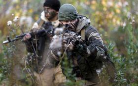 Бойцы ВСУ дали мощный отпор боевикам на Донбассе: враг понес потери