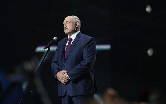 Лукашенко решился на неожиданный шаг - что происходит