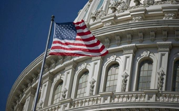 США назвали суму допомоги Україні на оборону