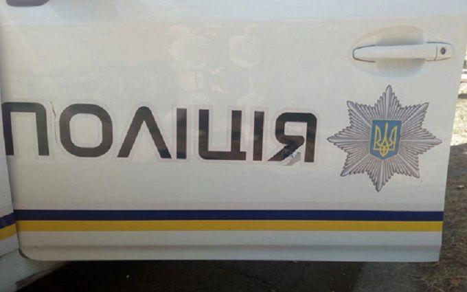 У Миколаєві обстріляли патрульних, є поранені