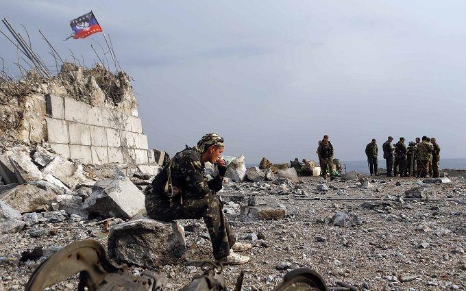 У Росії розкрили гучний план з припинення війни на Донбасі