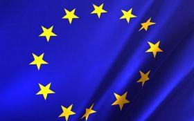 В Євросоюзі розказали, хто заважає впровадженню Угоди про асоціацію Україна-ЄС
