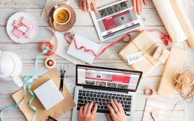 Сучасний онлайн-шопінг, як захистити власні інтереси?