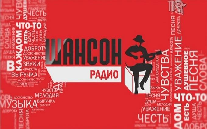 """В Украине нашли пропагандиста """"русского мира"""""""