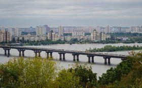 Президентские выборы в Украине и отношение к ним международного сообщества