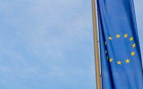 Ми готові відповісти зеркально: в Єврокомісії відреагували на погрози Трампа