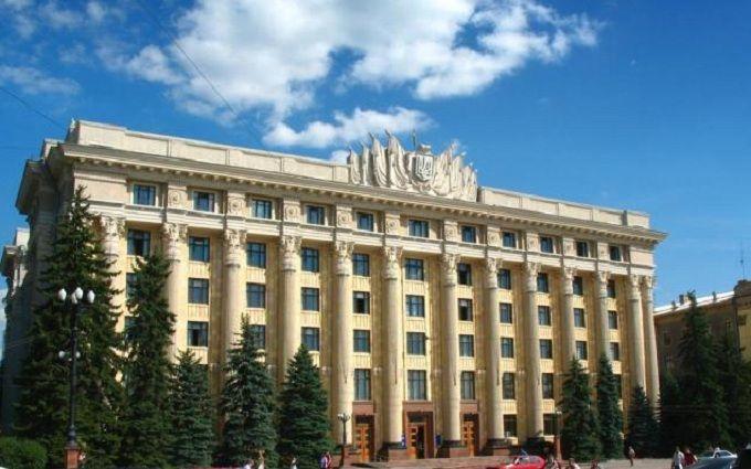 У Харківській області зміниться керівництво: з'явилося ім'я нового губернатора