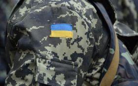 Обострение на Донбассе: стало известно об успехе сил АТО