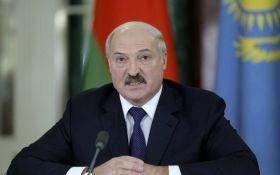 Лукашенко посетит Украину и почтит память погибших в чернобыльской катастрофе