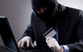 В Україні набирає обертів новий вид банківського шахрайства