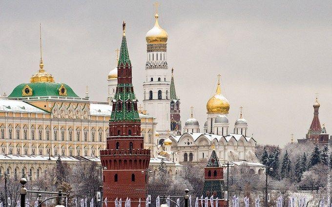 ВОВ, Крым икосмос: жители России назвали поводы для гордости