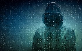 Российские хакеры Fancy Bear пытались взломать почту украинских политиков - СМИ