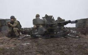 На Донбасі під мінометним обстрілом бойовиків загинув український військовий: ЗСУ жорстко відповіли ворогові