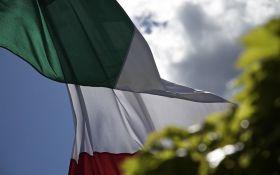 Італія завадила: в ЄС заблоковано рішення про визнання Гуайдо президентом Венесуели