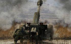 Ситуация на Донбассе обостренная: штаб АТО сообщил тревожные новости про раненных бойцов ВСУ