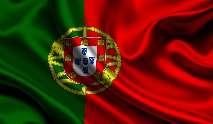 Португалия выбирает президента