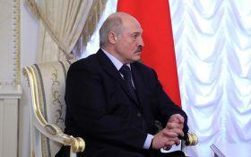Варварське відношення: Лукашенко публічно висунув звинувачення Росії