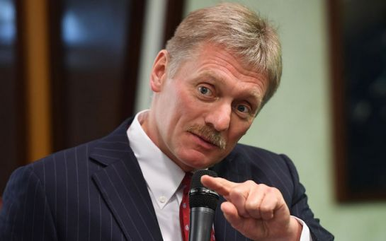 """Приєднання """"ЛНР"""" і """"ДНР"""" до Росії - в Кремлі розкрили план Путіна"""