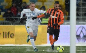 Динамо - Шахтар: прогноз на матч 21 квітня
