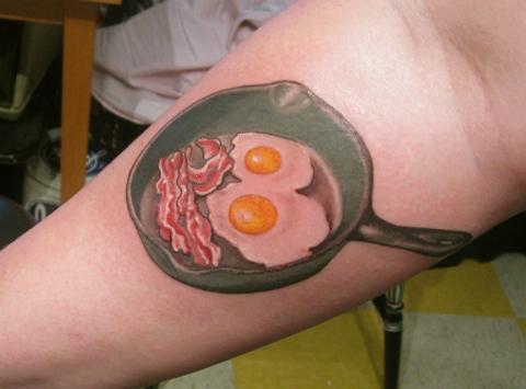 Епічні татуювання, повторити які хочеться далеко не всім (18 фото) (16)