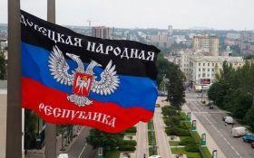 """Еще один """"министр ДНР"""" перешел на сторону Украины: первые подробности"""