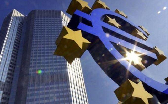 Украина может не получить 50 миллионов евро от ЕС: что случилось и кто виноват