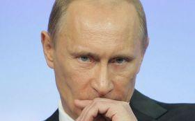 У Росії може бути новий Путін, але смерть загрожує режиму в будь-який момент - відомий журналіст