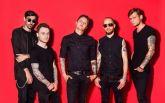 Відомий український гурт представив новий альбом: з'явилися аудіо