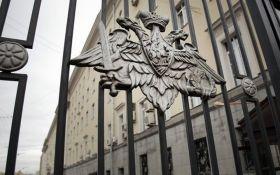 Нападение на базу Хмеймим в Сирии: Россия похвасталась ликвидацией боевиков