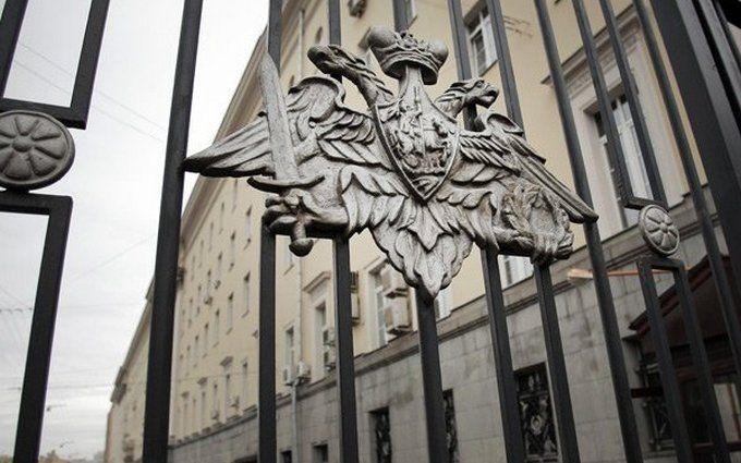 Напад на базу Хмеймім в Сирії: Росія похвалилася ліквідацією бойовиків