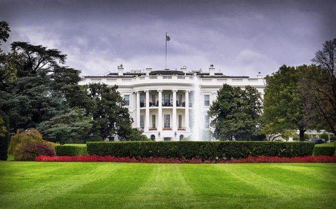 Совершенно секретно: в Белом доме рассказали, что Ким Чен Ын пообещал Трампу