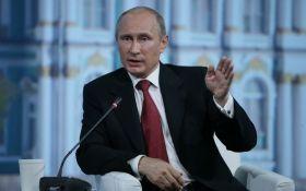 Путін може стати скромнішим: названа задача-максимум Росії на Донбасі