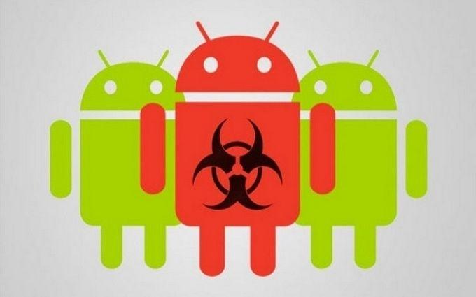 Dr.Web предупредил обопасном вирусе BankBot