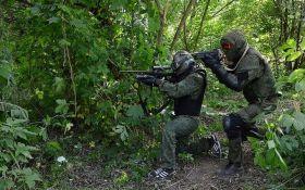 Штаб ООС сообщил тревожные новости с Донбасса: ранено трое бойцов ВСУ