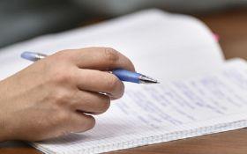 Верховна Рада оперативно відреагувала на вимогу Зеленського щодо ДПА
