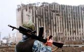 Все началось с Чечни - известный журналист о войне России против Украины