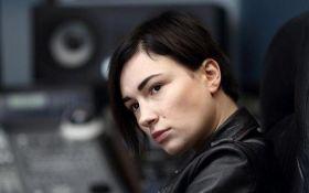 Відому фолк-поп співачку визнали Заслуженою артисткою України