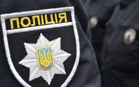 Украинским полицейским придется быть сдержанными: появились подробности