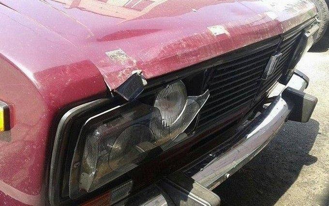 На Київщині п'яний водій збив трьох дітей: стали відомі подробиці аварії