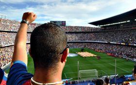 Ла Лига возвращается - Испания возобновляет футбольный сезон