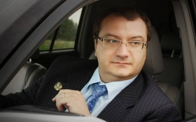 Адвокат одного з російських ГРУшників таємниче зник з України