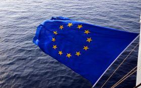 Сделать все возможное: в ЕС выступили с неожиданным заявлением о преодолении кризиса