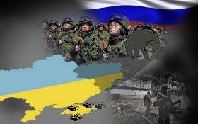 Росія повністю контролює окупований Донбас: в США вперше визнали масштаб агресії РФ