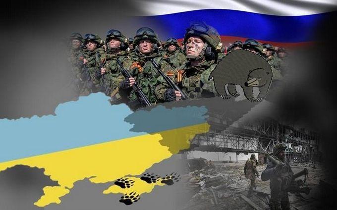 Россия полностью контролирует оккупированный Донбасс: в США впервые признали масштаб агрессии РФ