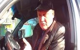 Пьяный депутат разъезжал по Николаеву: появились фото и видео