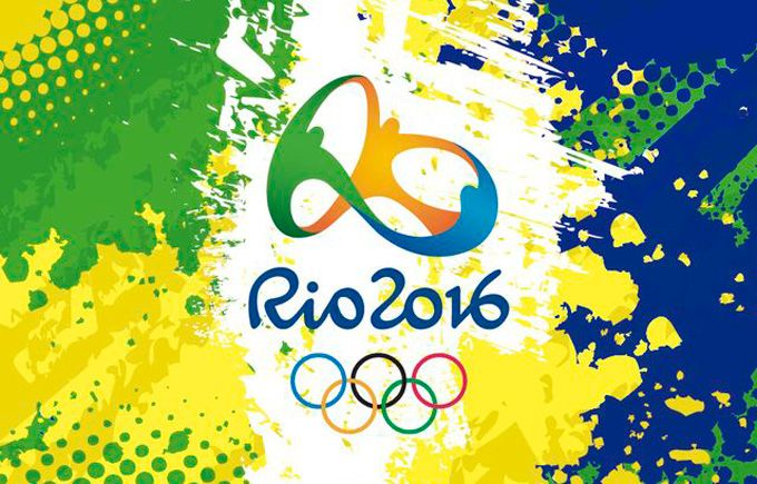 Календарь Олимпиады-2016: расписание соревнований 14 августа