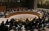 Украина призвала Совбез ООН лишить Россию права вето в голосованиях по Украине