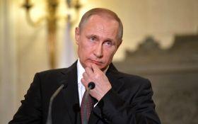 Расстрел Вороненкова - сигнал Путина своим: в России объяснили цель убийства