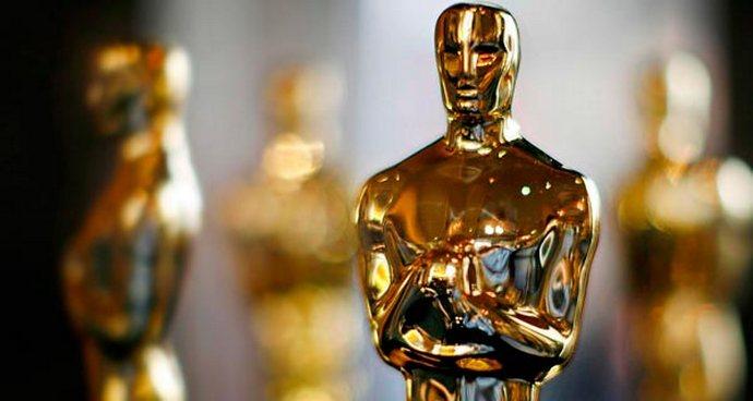 Количество номинантов на Оскар может увеличиться
