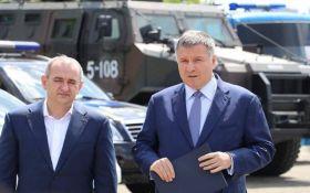 Ограбили на 97 млрд: силовики проводят антикоррупционную операцию в 15 областях Украины, задержаны уже 23 человека